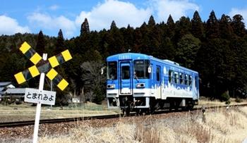 170312 明智鉄道 01.JPG