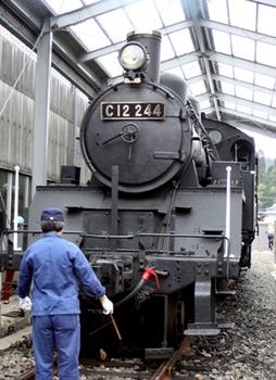 170312 明智鉄道 02.JPG