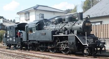 170312 明智鉄道 03.JPG