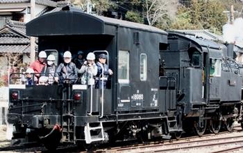 170312 明智鉄道 05.JPG
