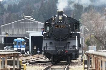 170312 明智鉄道 06.JPG